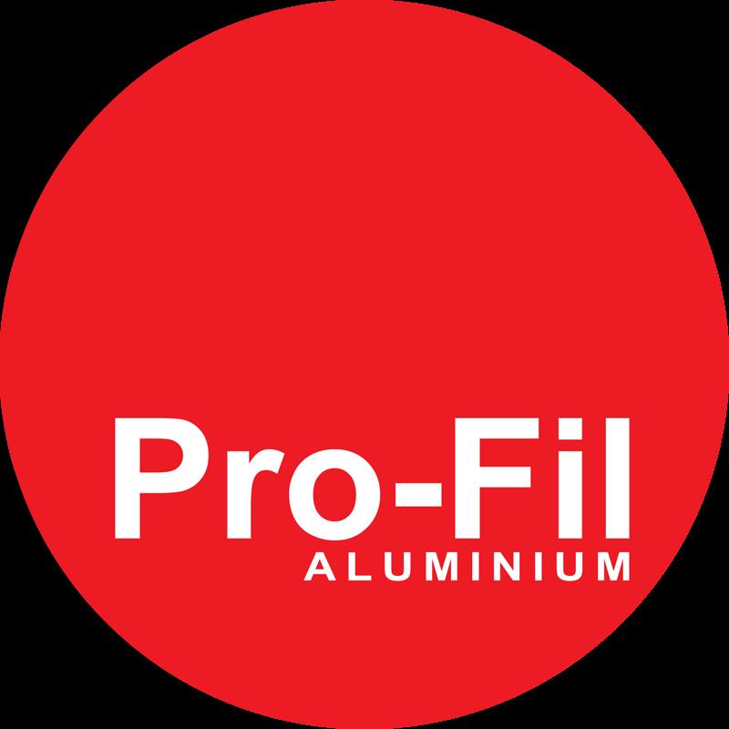 Aluminium joinery from Poland