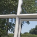 Aluminum windows manufacter