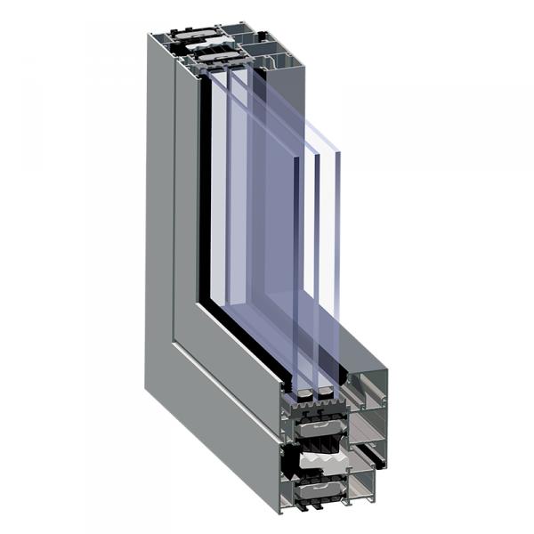 aluminium haustüren abverkauf