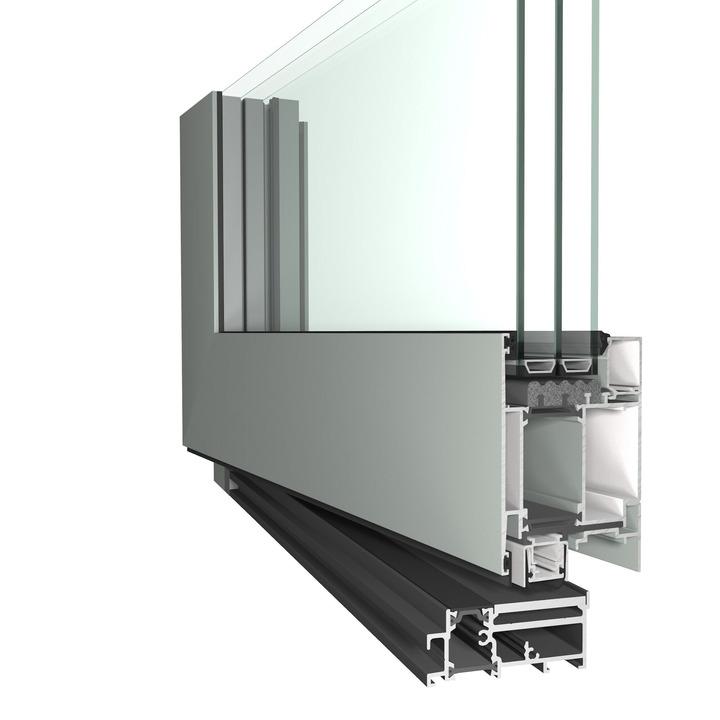 masterline-8-residential-pivot-door-glass-detail-opened.jpg