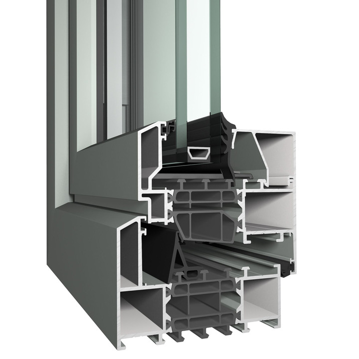 masterline-8_deco_3d_detail.jpg